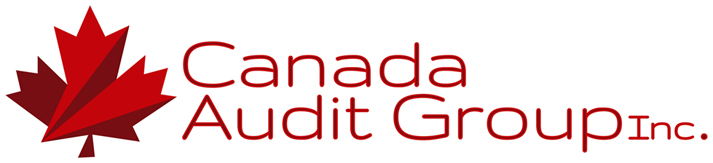 Canada Audit Group